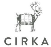Cirka Distilleries